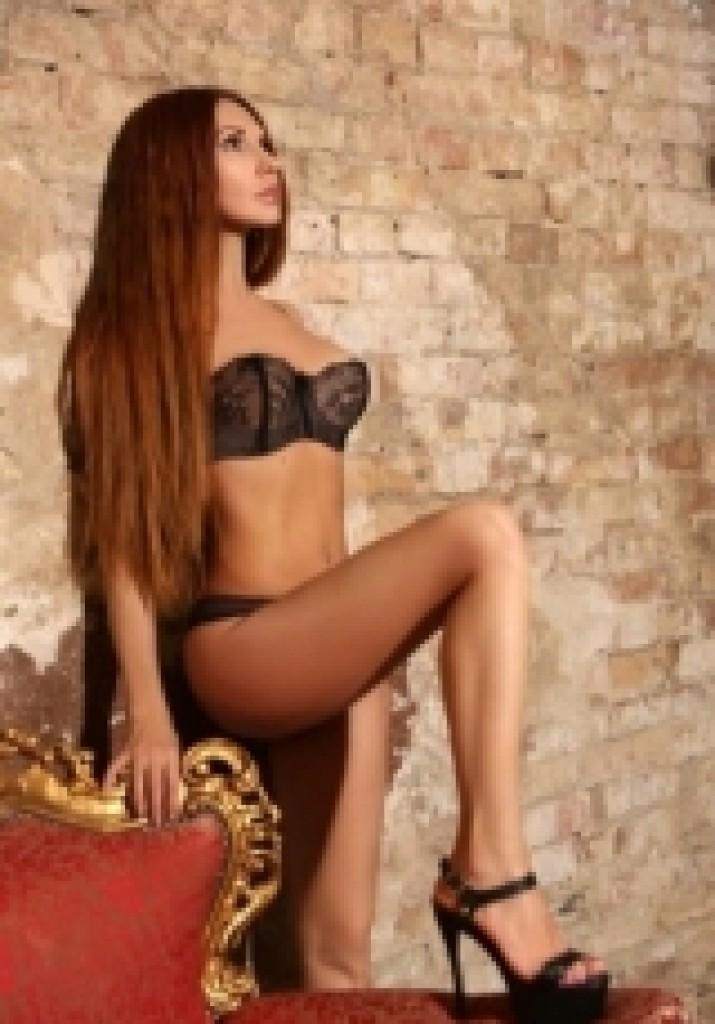 Индивидуалки тюмень тюмень толстые проститутки спб